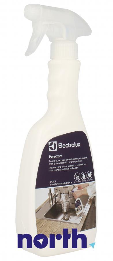 Środek czyszczący do klimatyzacji Electrolux 9001690909 500ml,0