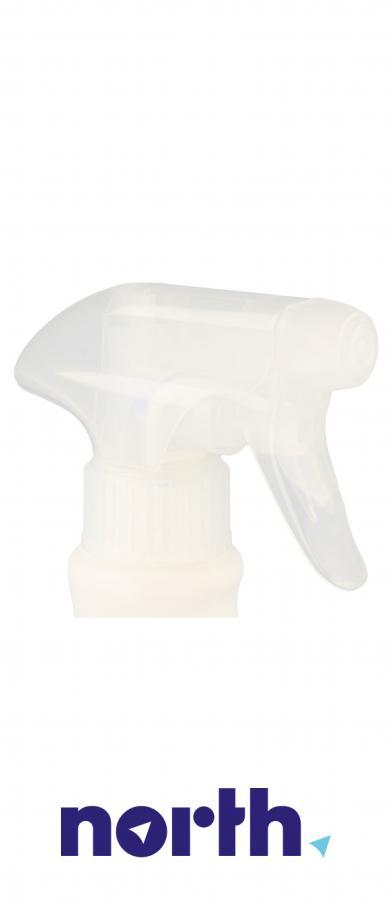 Środek czyszczący do klimatyzacji Electrolux 9001690909 500ml,2