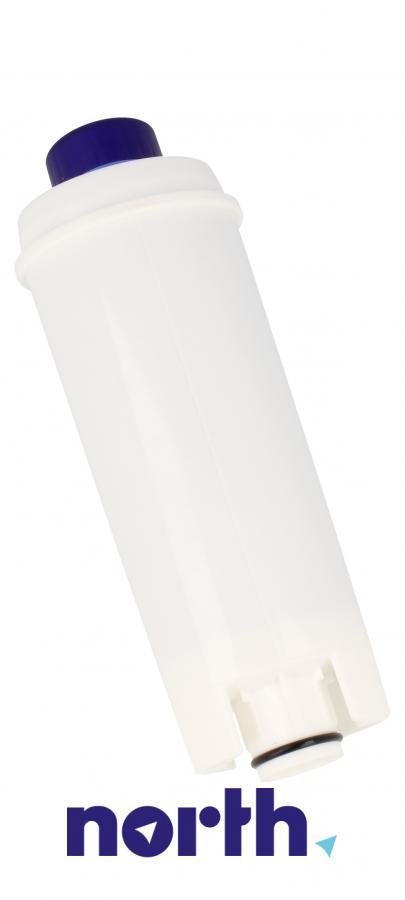 Filtr wody do ekspresu DeLonghi WF042,0