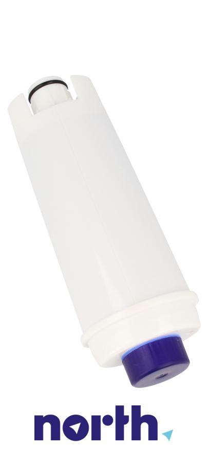 Filtr wody do ekspresu DeLonghi WF042,3