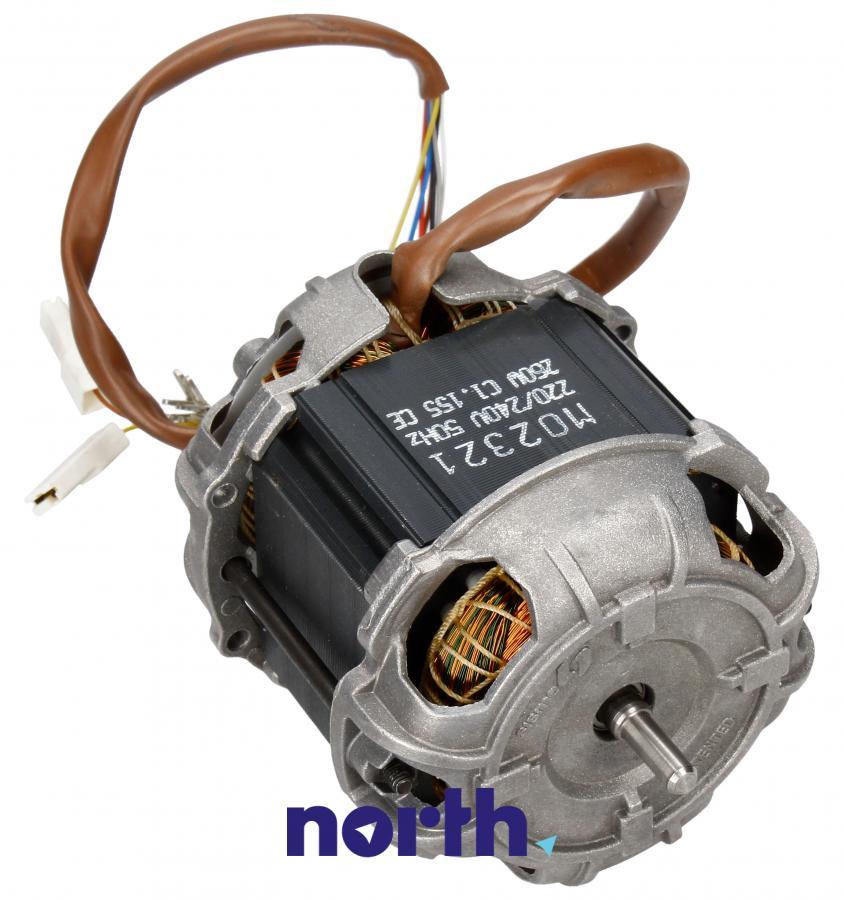 MOT0094953 silnik napędowy lewy do okapu ELICA,0
