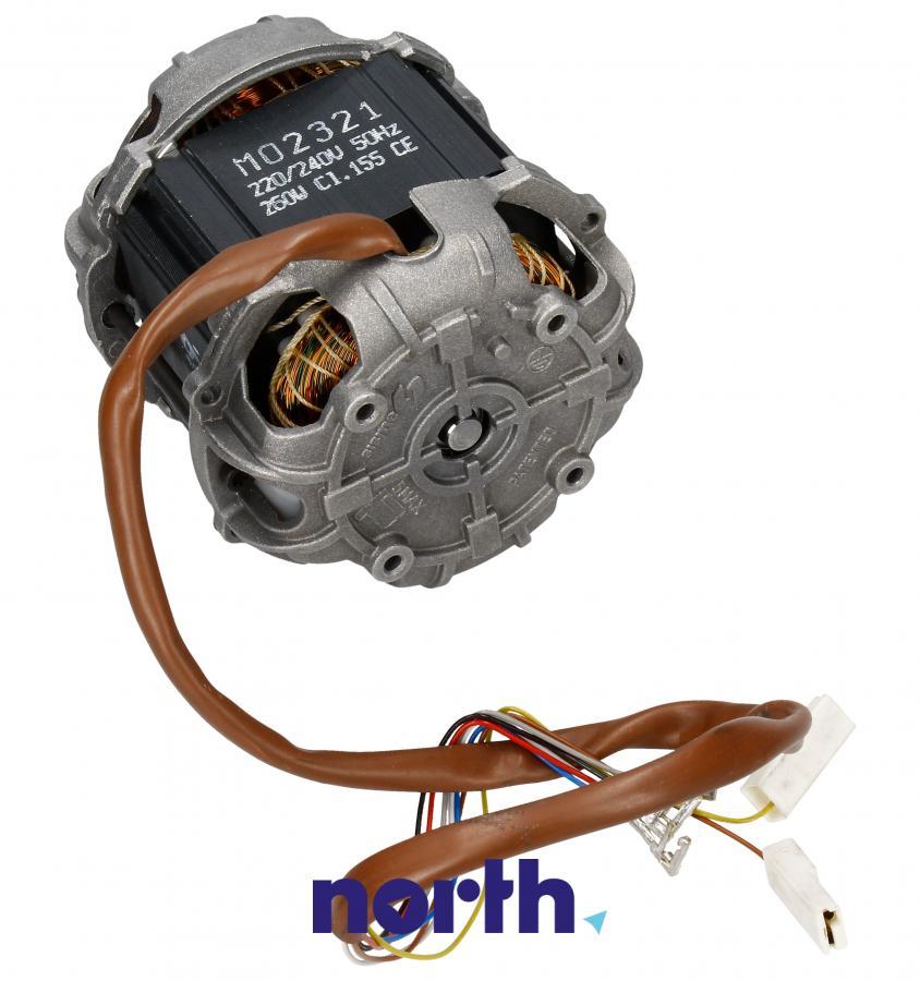 MOT0094953 silnik napędowy lewy do okapu ELICA,1