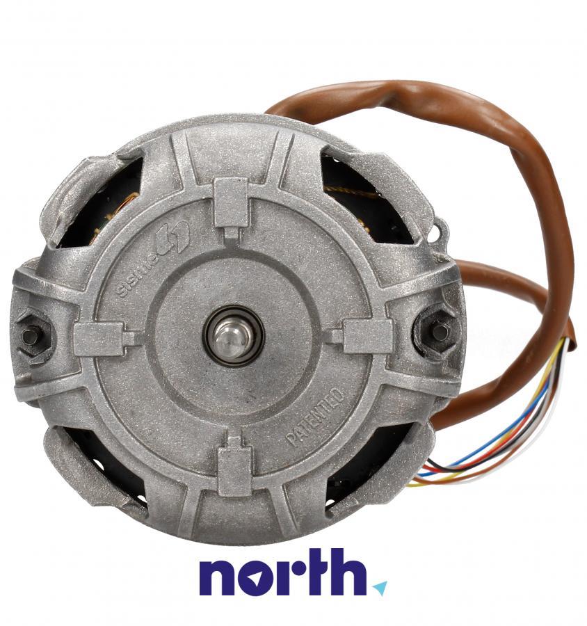 MOT0094953 silnik napędowy lewy do okapu ELICA,3