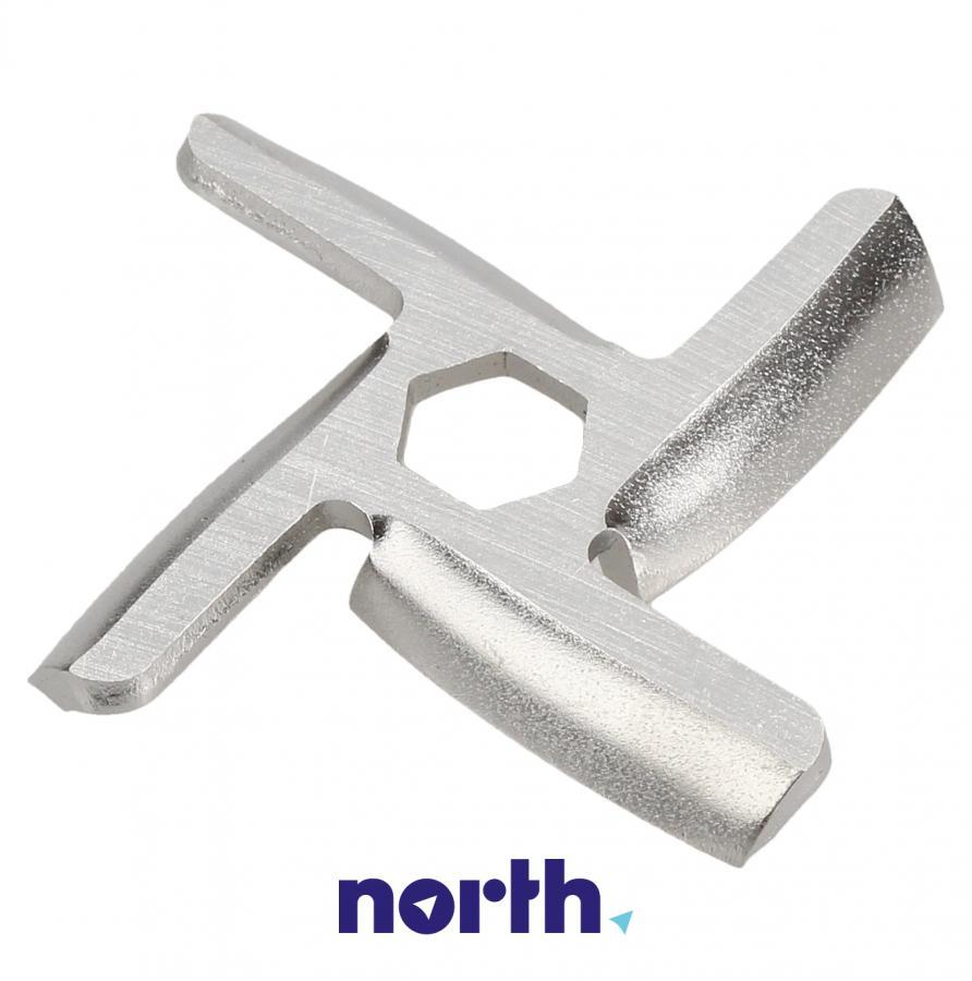 Nóż tnący do maszynki do mielenia Tefal MS651185,0