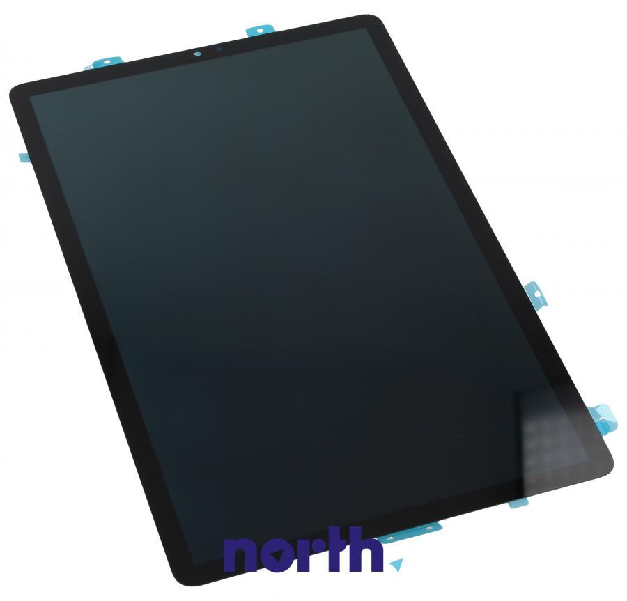 Panel dotykowy z wyświetlaczem bez obudowy do tabletu Samsung GH9723184A,0