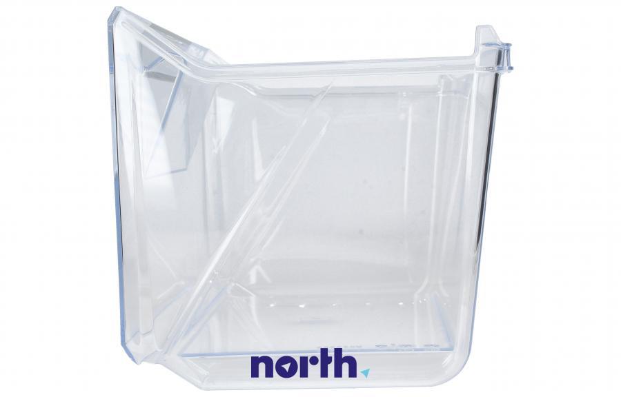 Dolna szuflada zamrażarki do lodówki AEG 2651103158,2