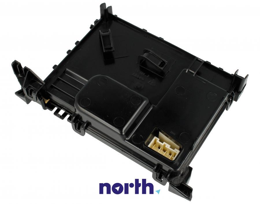 1510155240 Moduł elektroniczny B624551 ARCELIK / BEKO,0