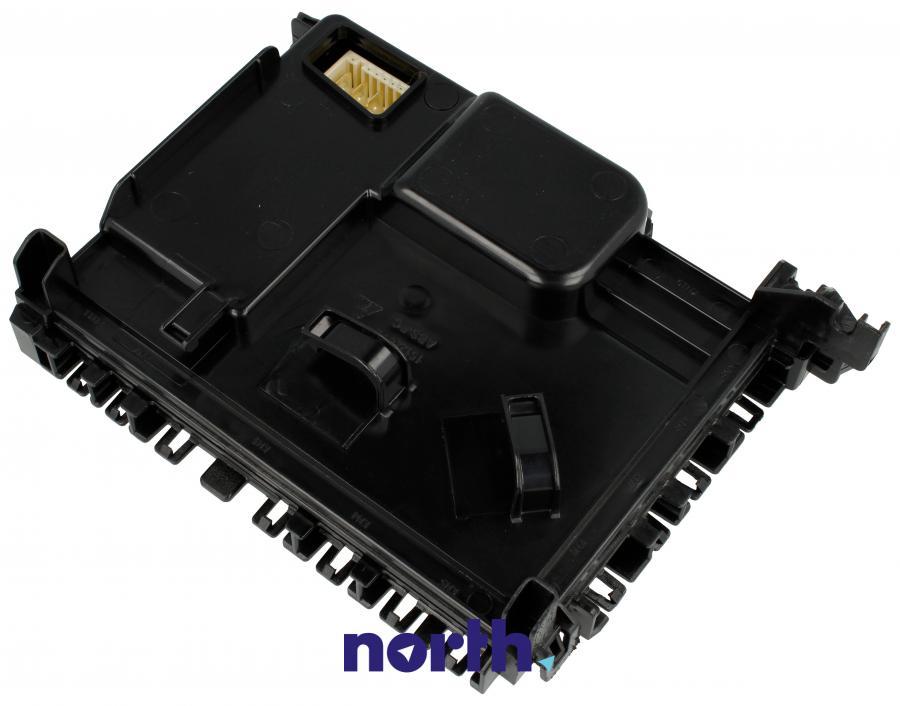 1510155240 Moduł elektroniczny B624551 ARCELIK / BEKO,1