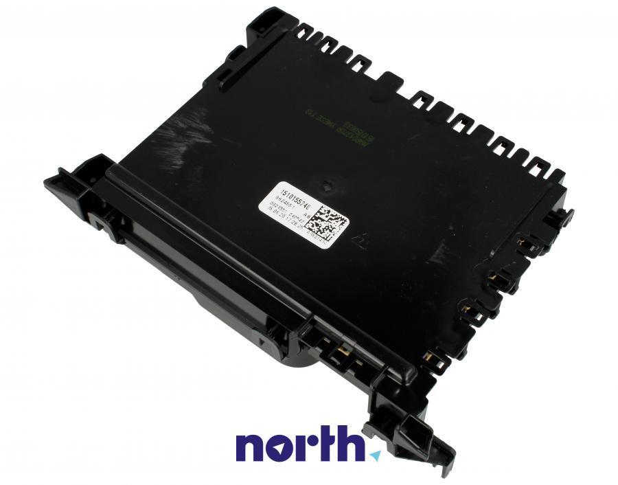 1510155240 Moduł elektroniczny B624551 ARCELIK / BEKO,2