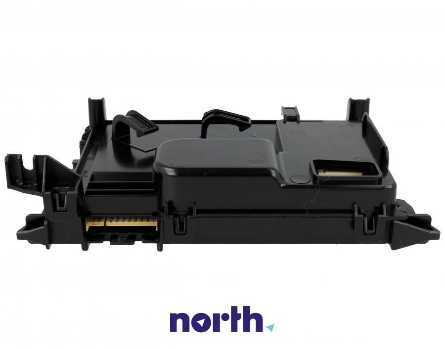 1510155240 Moduł elektroniczny B624551 ARCELIK / BEKO,3