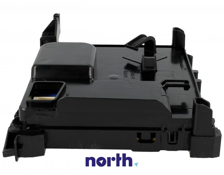 1510155240 Moduł elektroniczny B624551 ARCELIK / BEKO,4