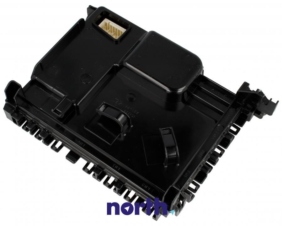 1510153420 Moduł elektroniczny D112654 ARCELIK / BEKO,1