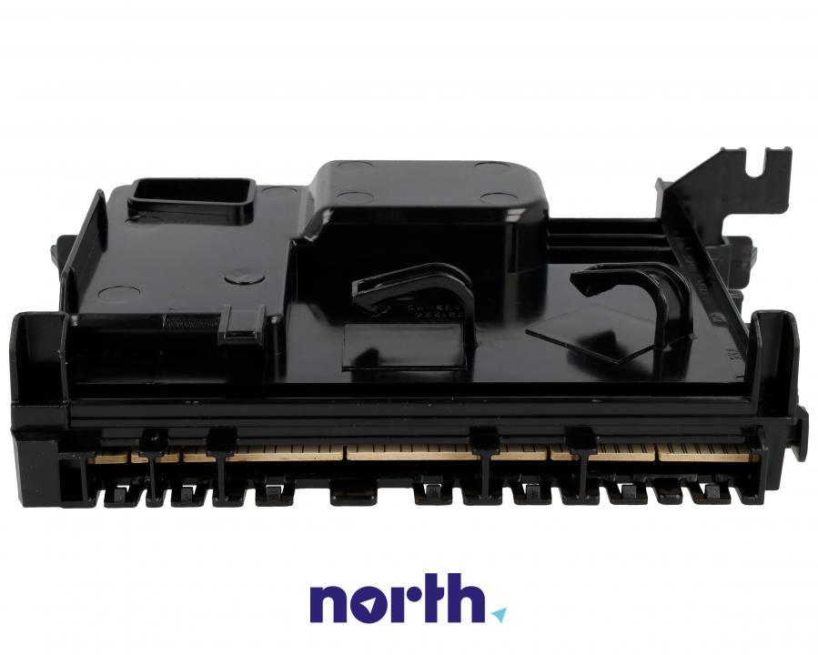 1510153420 Moduł elektroniczny D112654 ARCELIK / BEKO,3