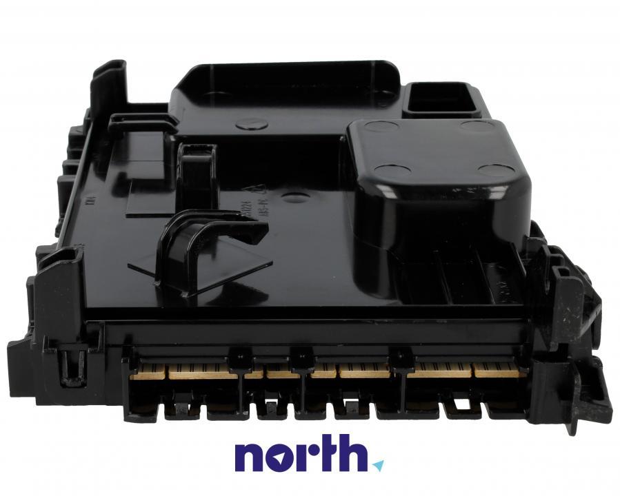1510153420 Moduł elektroniczny D112654 ARCELIK / BEKO,4