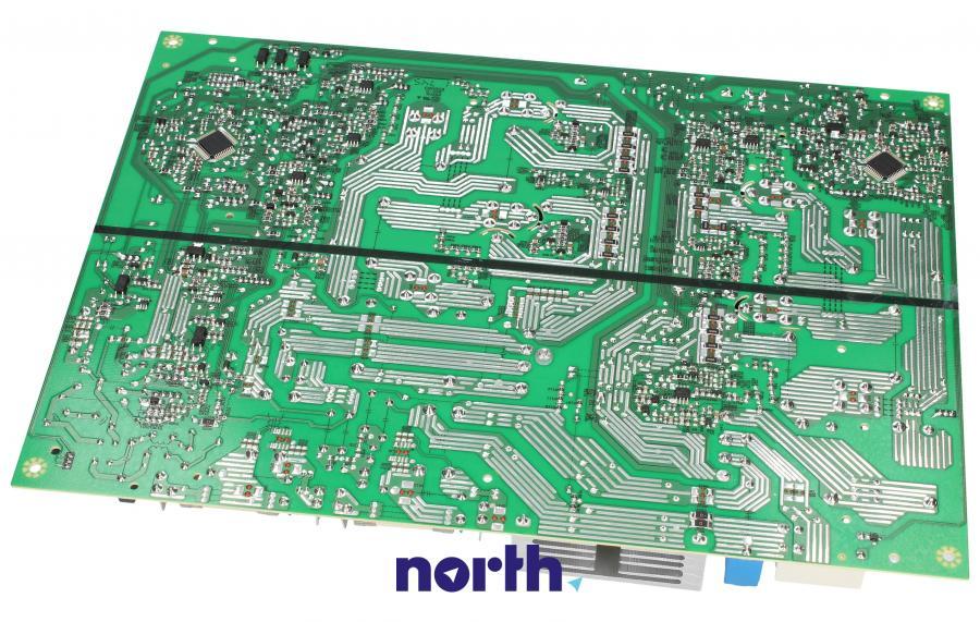 Moduł zasilania induktora do płyty indukcyjnej Sharp 32035218,2