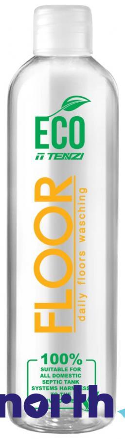 Ekologiczny płyn do mycia podłóg Tenzi ECO Floor 450 ml,0