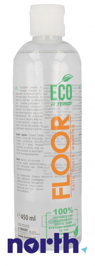 Ekologiczny płyn do mycia podłóg Tenzi ECO Floor 450 ml,1