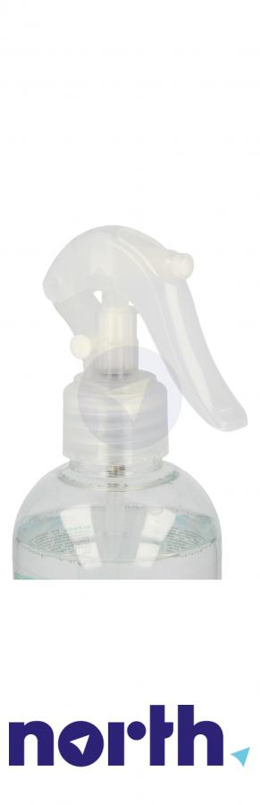 Ekologiczny płyn do mycia szyb i powierzchni szklanych Tenzi ECO Glass 450 ml,3