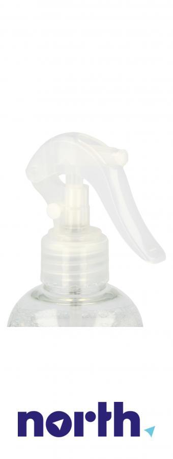 Ekologiczny płyn do mycia mebli Tenzi ECO Furniture 450 ml,3