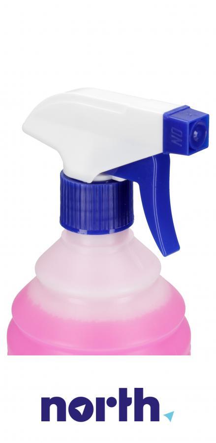 Płyn do mycia kabin prysznicowych Tenzi 0,6l,3