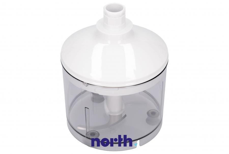 Rozdrabniacz kompletny do blendera ręcznego Bosch,1