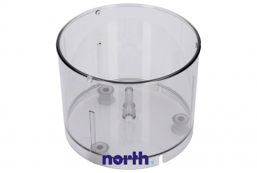 Rozdrabniacz kompletny do blendera ręcznego Bosch,2