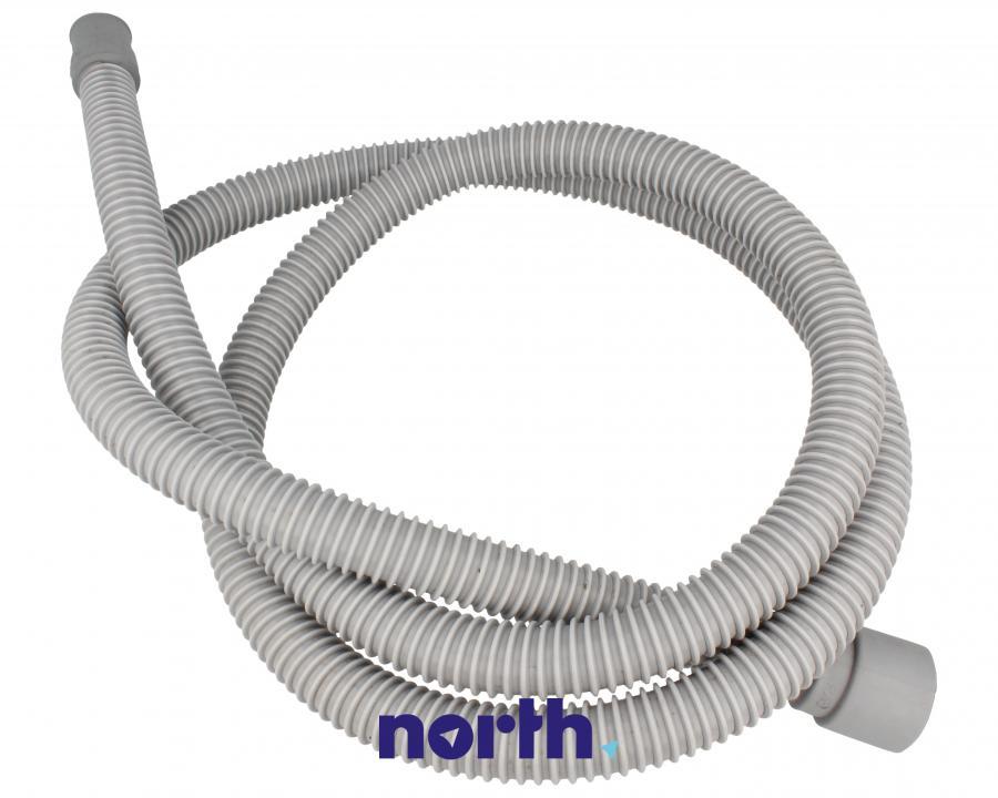 Wąż odpływowy do pralki Amica 8010471,0