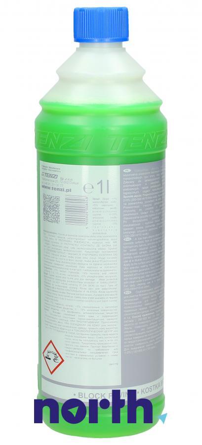 Środek do czyszczenia kostki brukowej TENZI DS08/001 1l,1