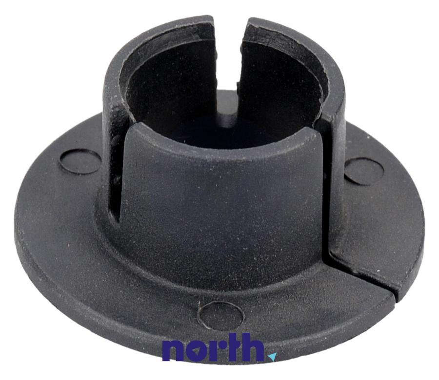 Wkładka przeciwwagi do pralki Amica 8024932,0