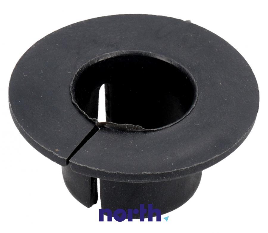 Wkładka przeciwwagi do pralki Amica 8024932,1