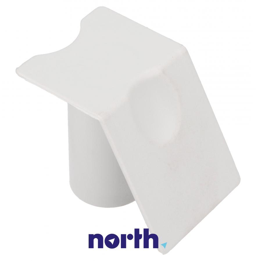 Syfon dozownika na proszek do pralki Amica 8010531,0