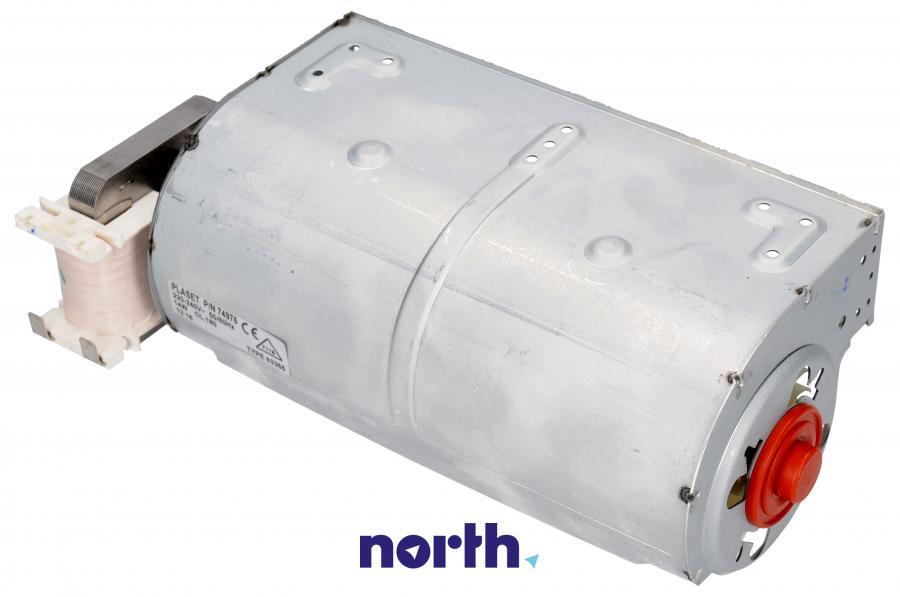 Silnik wentylatora do piekarnika Amica 8019271,1