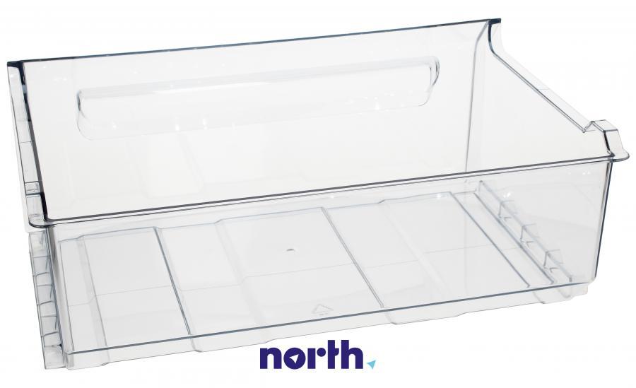 Górna szuflada zamrażarki do lodówki Amica 1033244,1