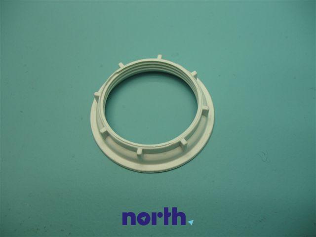 Nakrętka rury ramienia spryskiwacza do zmywarki Amica 1002669,2