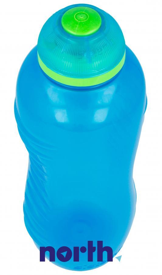 Butelka na wodę squeeze 460ml Sistema,2