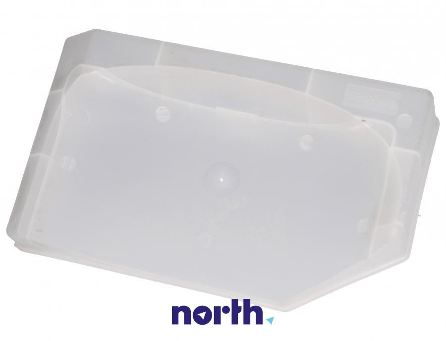 Tacka ociekowa skraplacza do lodówki Amica 8015904,2