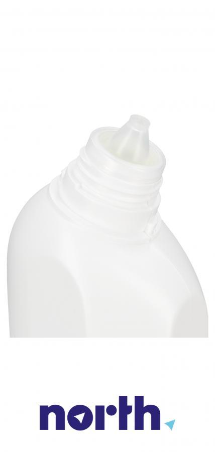 Żel do mycia i dezynfekcji WC Tenzi H-47 750ml,2