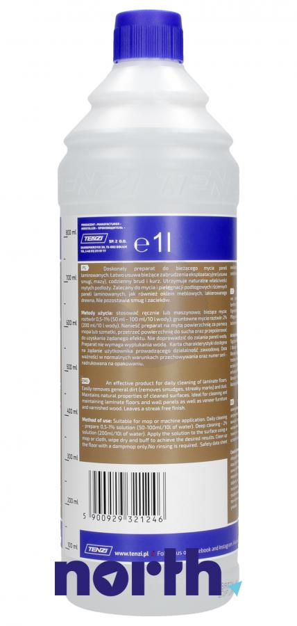 Płyn do mycia paneli laminowanych Tenzi DT07/001 1l,1