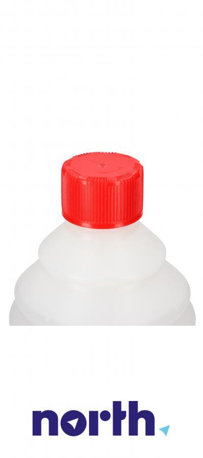 Uniwersalny odkamieniacz (płyn) Tenzi SP10/001 1l,3