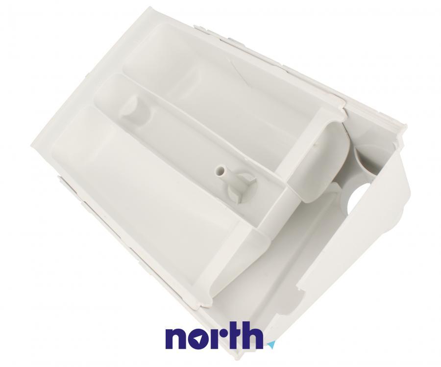 Szuflada na proszek bez frontu do pralki Amica 8030561,3