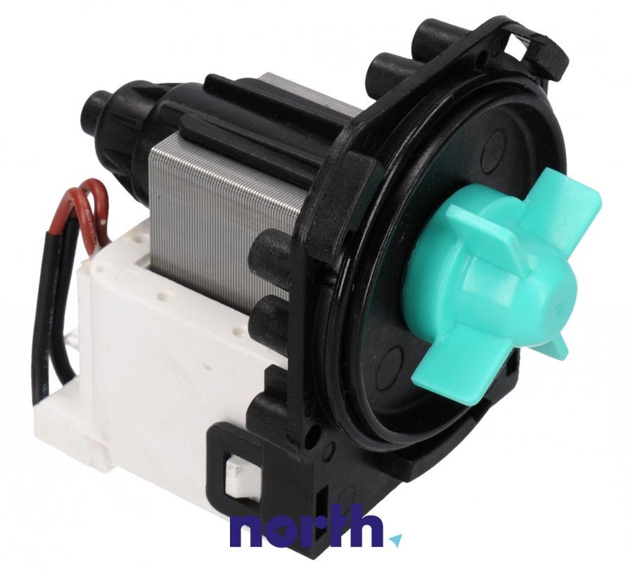 Pompa odpływowa do zmywarki Amica 1015860,0