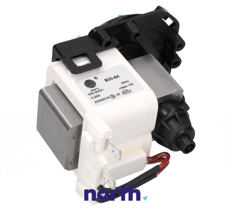 Pompa odpływowa do zmywarki Amica 1015860,2