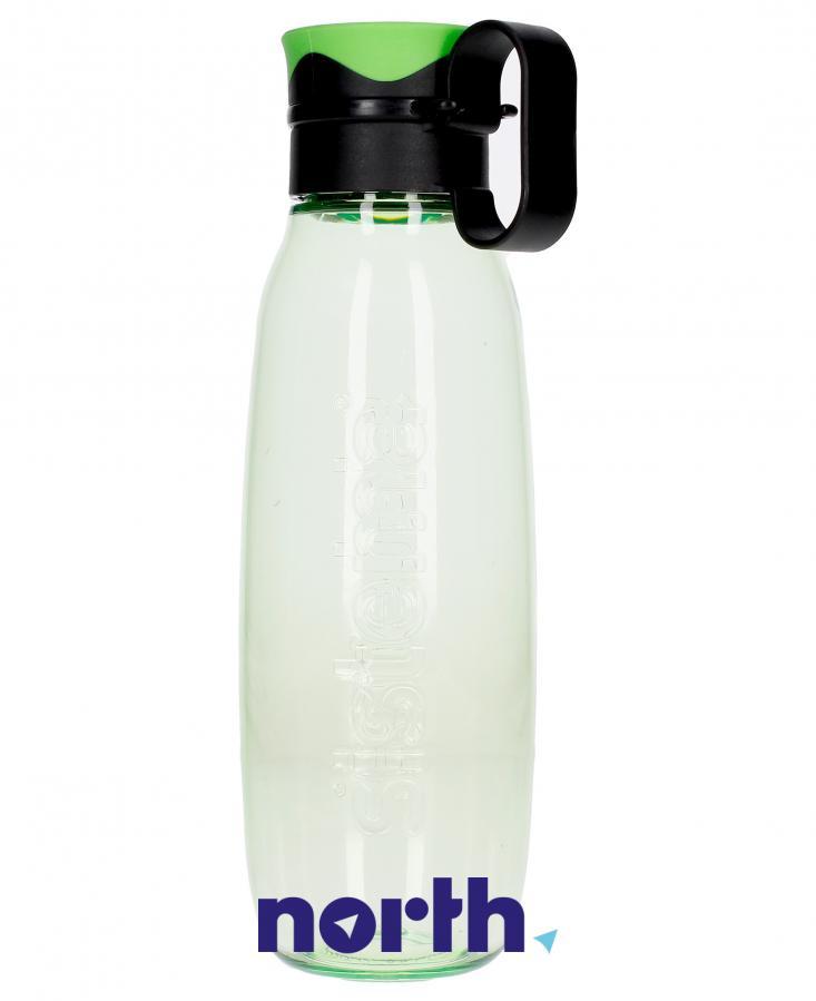 Butelka na wodę tritan Traverse 650ml Sistema,1