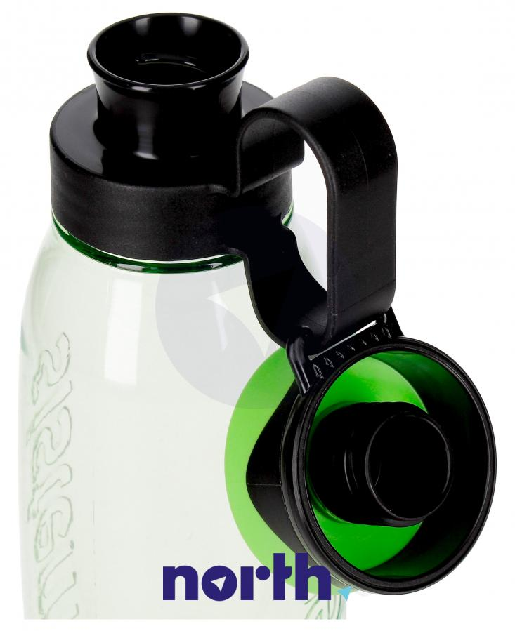 Butelka na wodę tritan Traverse 650ml Sistema,3
