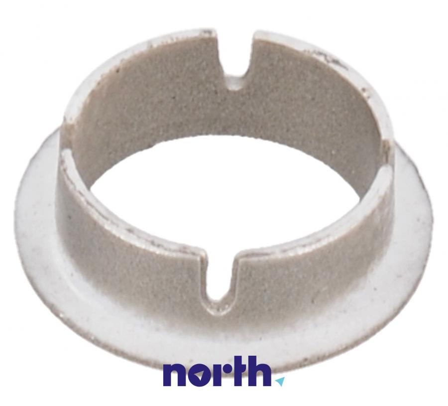 Pierścień pod przycisk programatora do piekarnika Amica 8018327,1