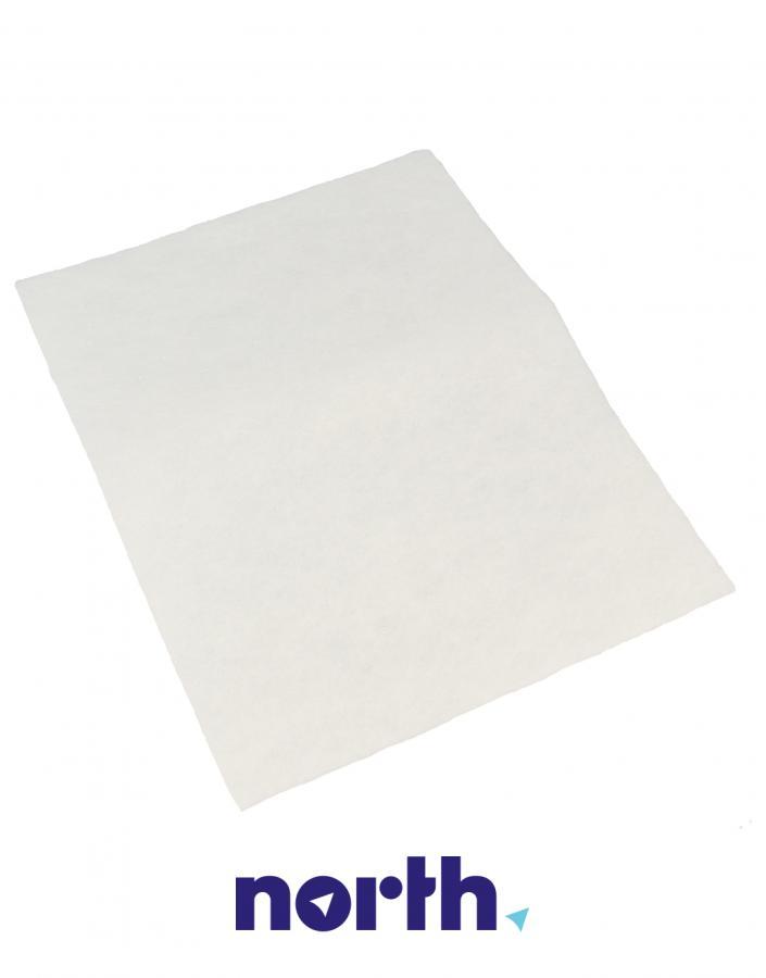 Worki LMB02K 4szt. do odkurzacza LG,5