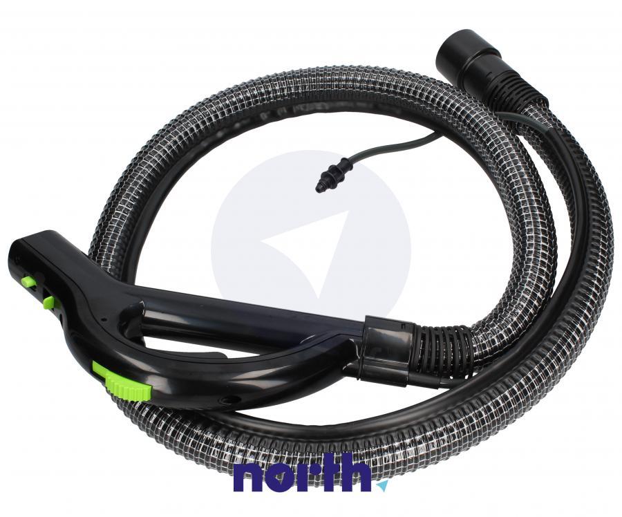 Wąż ssący do odkurzacza MPM CL/7650,0