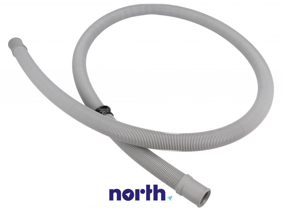 Wąż odpływowy 1.5m do zmywarki Amica 1032083,0