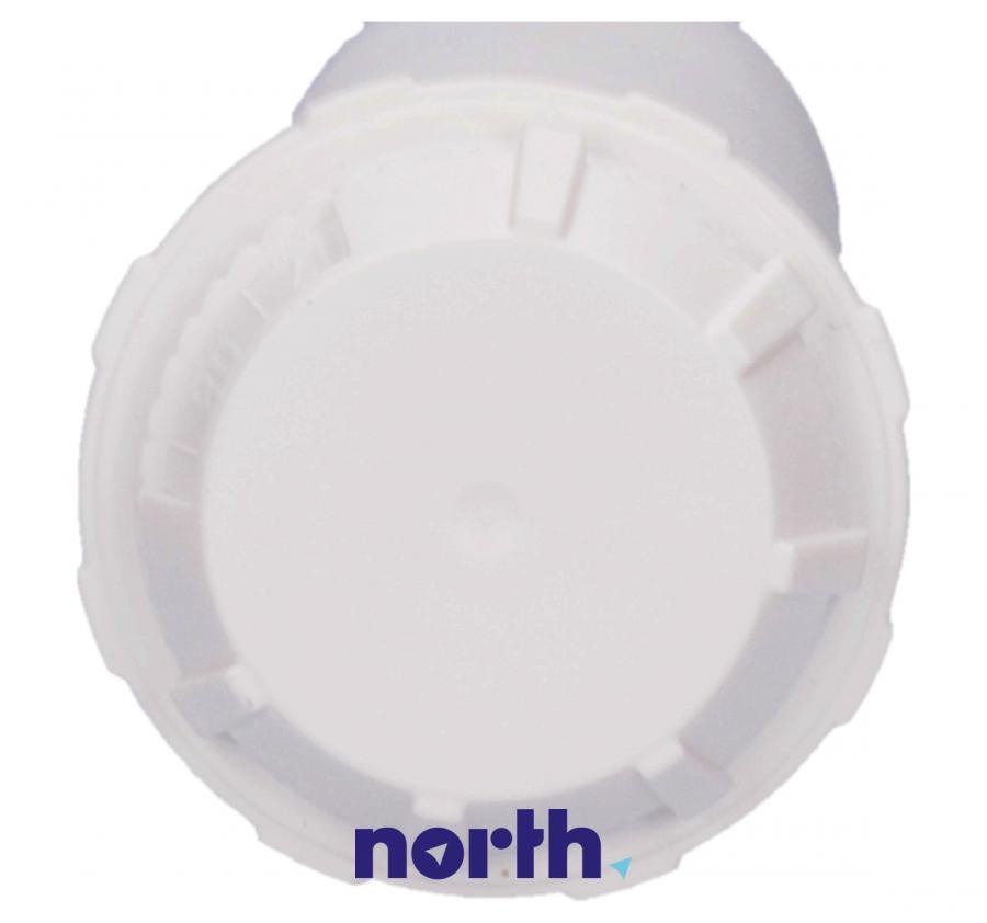 Filtr wody Claris do ekspresu Nivona 300700100,6