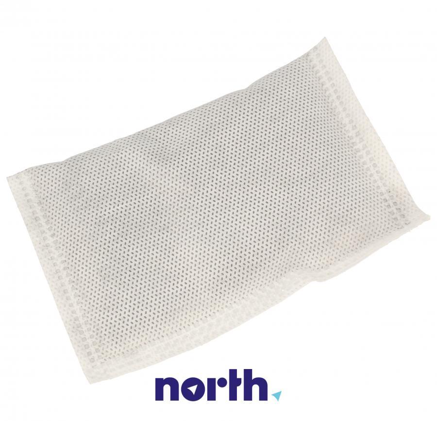 Pochłaniacz zapachów do lodówki SCANPART,2